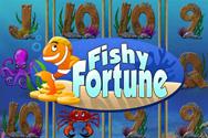 Fishy Fortune