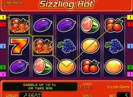 Spiele Casino Hold'Em Privee - Video Slots Online