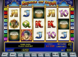 Intertops classic casino promotions