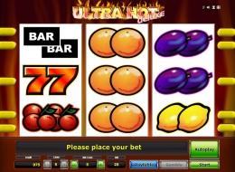 juegos de casino lucky lady charm